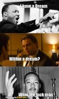 http://www.mymovieremake.com/inception-lol-funny-movie-remake-inception-movie--350