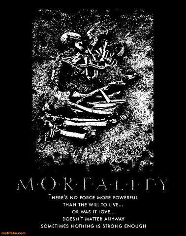 File:Mortality.jpg
