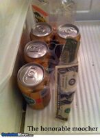http://www.societiesmirror.com/should-see-more-beer-awesome-roommate-funny-pictures-1548