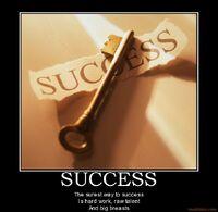 http://www.motifake.com/success-demotivate-success-demotivational-posters-108366
