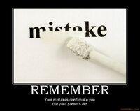 http://www.motifake.com/remember-mistake-demotivational-posters-97745