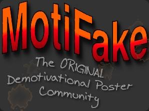 File:MotiFake.jpg