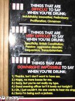 http://www.whileiwasdrunk.org/try-it-words-drunk-2469