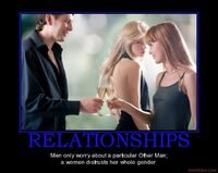 http://www.motifake.com/relationships-women-demotivational-posters-119628