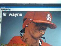 http://www.ratemymspaint.com/lil-wayne-done-back-in-2008-music-weezy-hiphop--845