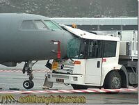 http://www.militarylulz.com/drive-much-fail-airforce-military-funny-667