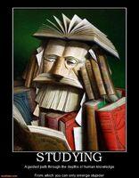 http://www.motifake.com/studying-demotivation-studying-demotivational-posters-152383