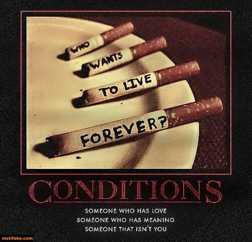 File:Who-sad-wretched-depression-life-hammy-demotivational-posters-1334349564.jpg
