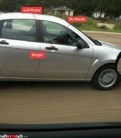 http://www.failepicfail.com/driver-fail-no-hands-driving-epic-fail-2797