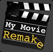 MovieRemake Loko