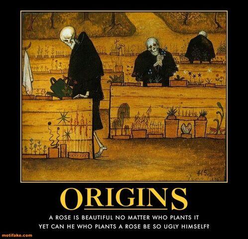 File:Origins.Hammy.jpg
