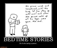 http://www.motifake.com/bedtime-stories-bedtime-stories-demotivational-posters-150966