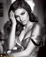 http://www.ratethehotness.com/classic-beauty-beauty-beautiful-girl-732