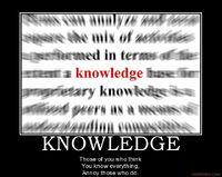 http://www.motifake.com/knowledge-knowledge-demotivation-demotivational-posters-105657