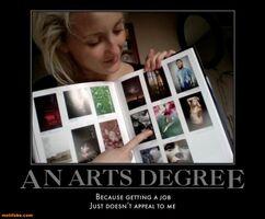 http://www.motifake.com/arts-degree-college-arts-degree-really-calendar-demotivational-posters-152546