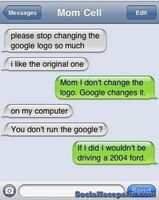 http://www.socialfacepalm.com/you-run-the-google-funny-text-computer-social-facepalm-2630