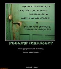 http://www.motifake.com/feeling-inspire-toilet-jokes-famous-quotes-funny-demotivational-posters-145752