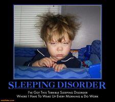 http://www.motifake.com/sleeping-disord-sleep-disorder-baby-wake-work-demotivational-posters-151906