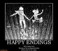 http://www.motifake.com/happy-endings-demotivation-end-death-demotivational-posters-153345