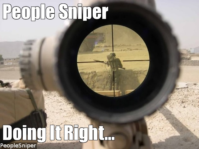 File:People-sniper-people-sniper-doing-right-boss-people-pic-1331486635.jpg