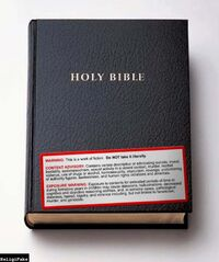 http://www.religifake.com/bible-warning-bible-truth-religion-17