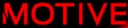 File:Motive logo.png