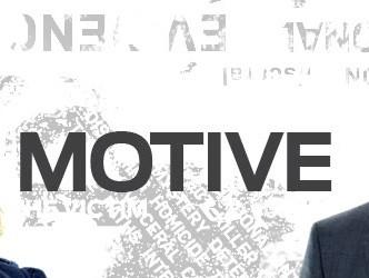 File:Motive ca-show.jpg