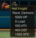 File:Demons.jpg