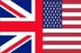 ВеликаБританіяСША