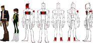 Red 2 concept DrawbB4Ueat