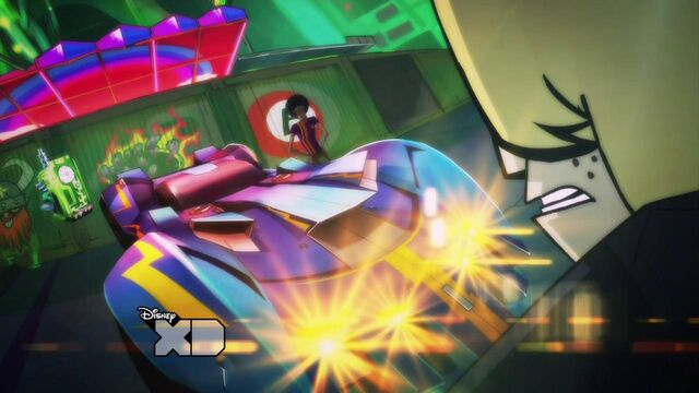 File:Motorcity-Episode-7-Blonde-Thunder.jpg