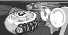 Mutt's Motor v1 bc-1-