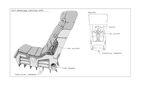 Mc106 pr c090 mutt passenger seat ejected v1 bc-1-