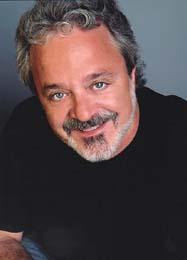 Cast Jim Cummings