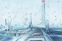 Detroit Deluxe