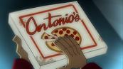 Antonio's Food