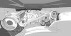 MUTT ENGINE v2 bc-1-