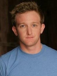 Cast Eric Ladin