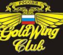 GoldWing Club Russia