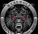 Werewolf MC