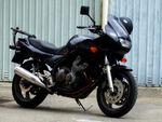 Yamaha XJ600-1506