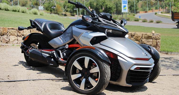 can am spyder f3 wikia motors fandom powered by wikia. Black Bedroom Furniture Sets. Home Design Ideas