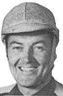 Parsons Johnnie