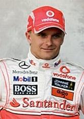 Kovalainen Heikki