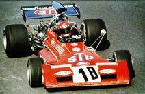 1972 Niki Lauda March 721G Ford (1)