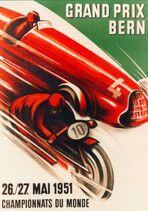 1951-SUI