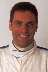 Ratzenberger Roland