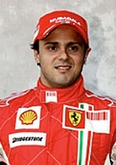 Massa Felipe