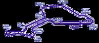 Nürburgring 1995-2001