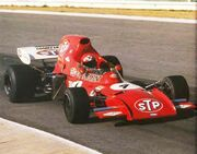 1972 Niki Lauda March 721X Ford (1)
